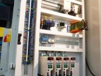 LVD Panel