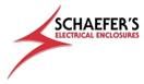 Schaefer's
