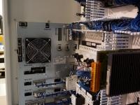 Tella Tool DNC 880S 004